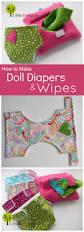 best 25 baby boy diy gifts ideas on pinterest baby boy gifts