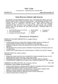 Automotive Resume Examples by Mechanic Job Description Resume U2013 Resume Examples