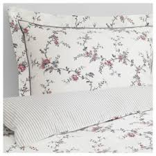 duvet covers sets ikea