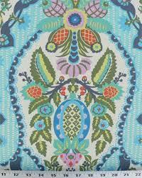 Online Drapery Fabric 15 Best Drapery Fabric Images On Pinterest Drapery Fabric