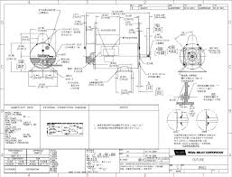 franklin electric 1081 pool motor wiring diagram wiring diagram