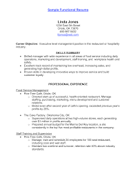 cover letter for functional resume tree worker cover letter doc 12751650 cover letter resume for manufacturing job best