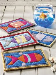 free patterns quilted potholders a little fishy free quilt potholder pattern download find this