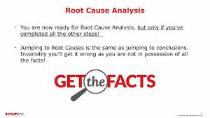Free Tester Samples In The Of Personnel Explained Thinkreliability Root Root Cause