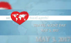 travel companies images Paxnews happy travel agent day travel companies celebrate with jpg