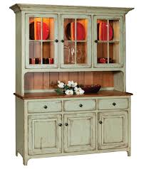 Dining Room Hutches | custom dining room hutch gallery heritage allwood furniture