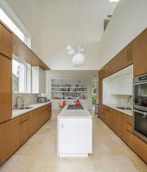 miami kitchen flooring options modern with table sinks clerestory
