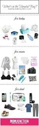 best 25 hospital packing lists ideas on pinterest hospital bag