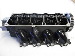 857082a 6 mercury 4 stroke efi outboard power head cylinder block