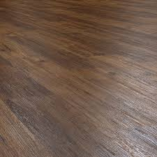 Walnut Effect Laminate Flooring Rt03 Brushed Walnut Natural Wood Luxury Vinyl Flooring From J2