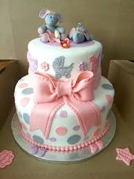 baby shower cakes for boy baby shower cakes boy girl themes cake sayings with