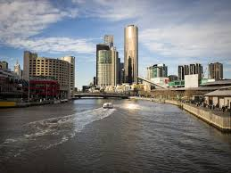 Fully Furnished Apartments For Rent Melbourne Urbanminder Holiday Homes Apartment Rentals U0026 Travel Experiences