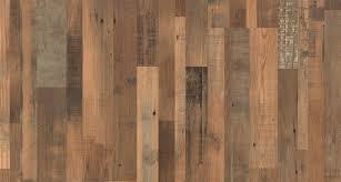 reclaimed elm pergo xp laminate flooring pergo flooring