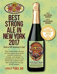 best thanksgiving beers heartland brewery serving the best craft beer in new york city