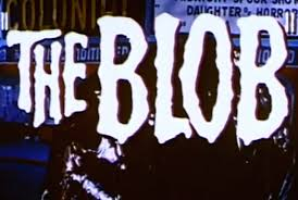 10 amorphous facts about u0027the blob u0027 mental floss