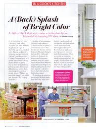 cooking light magazine modwalls fresh tile in colors you crave