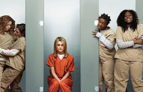 Oitnb Halloween Costumes Halloween Costume Ideas 2013 29secrets