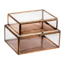 Copper Home Decor The 25 Best Copper Home Accessories Ideas On Pinterest Copper