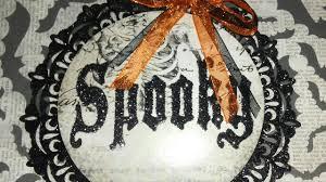 hobby lobby and joanns halloween haul youtube