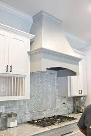 263 best cabinet paint colors images on pinterest kitchen