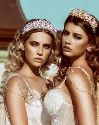 bridal accessories melbourne wedding jewellery bridal accessories headpieces wedding veils
