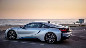 Bmw I8 Rear Seats - 2016 bmw i8 review and road test with price range horsepower and