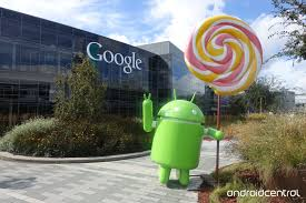 android lolipop android 5 0 lollipop review android central
