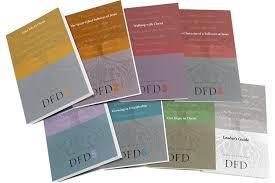 dfd design for discipleship series the navigators