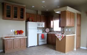 100 cavco floor plans monroe rochester modular home model