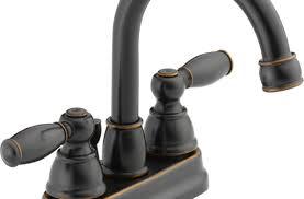 peerless kitchen faucet repair parts kitchen american standard kitchen faucets peerless kitchen