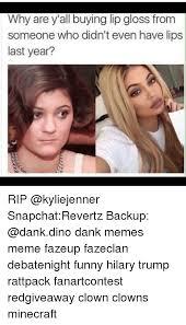 Get The Rimmel Look Meme - 25 best memes about lip gloss lip gloss memes
