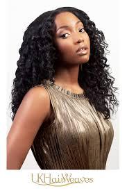 Afro Hair Extensions Uk by Hair Weaves Uk Hair Weaving