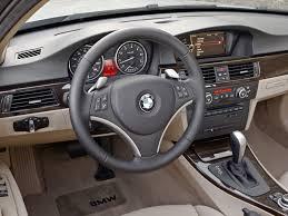 2014 Bmw 335i Interior Bmw 335i E90 Interior Car Pictures Carsmind