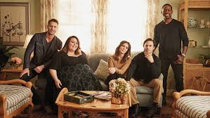 Seeking Cast Episode 5 This Is Us Cast On Season 2 Relationship Trouble Present Day