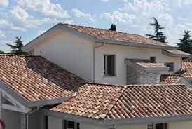 roof style book beautiful tile roof beautiful concrete roof tile