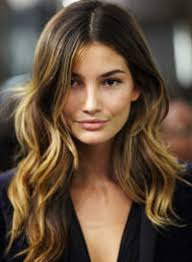 whats the trend for hair winter hair trends beauty riot