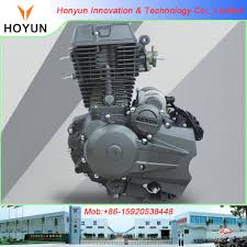 lifan motorcycle engines lifan motorcycle engines suppliers and