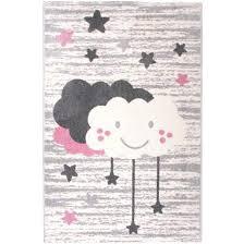 tapis chambre bébé fille tapis chambre bebe fille beau image is tapis pour chambre bebe fille