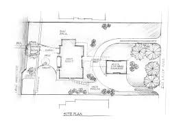 house site plan aerial views and site plans holladay graphics holladay