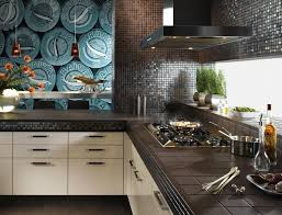 Kitchen Design Backsplash by Smart Tips To Help You Choose The Perfect Kitchen Backsplash Kukun