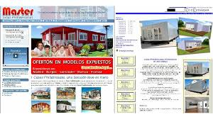 por que casas modulares madrid se considera infravalorado algunos ejemplos de casas modulares o prefabricadas la urbana