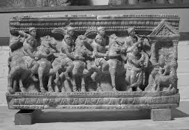 roman art during the republic