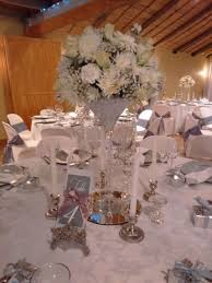Wedding Arches To Hire Cape Town Mj Wedding Decor Services To Hire Kuils River Gumtree