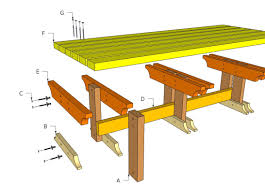 Free Simple Wood Bench Plans by Furniture Wood Furniture Plans Engrossing Wood Pallet Furniture
