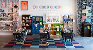 Nickelodeon Furniture Our New Story Is Remember When Story Story