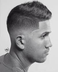 medium short haircuts cool medium haircuts