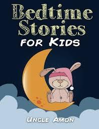 Free Stories For Bedtime Stories For Children Ebook Free Bedtime Stories For Stories For