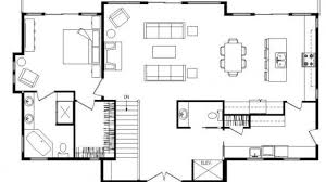 modern cabin floor plans cabin 4 best 25 small cabin plans ideas on