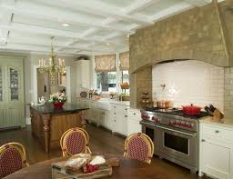 20 french country kitchen cabinet designs ideas design trends