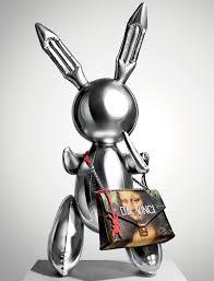 Cheap Gazing Balls Jeff Koons X Louis Vuitton Louisvuitton